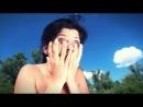ЙААЗЬ 3D (Трейлер) 2012 (ОСТОРОЖНО! Возрастное ограничение - содержит сцены насилия!)