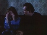 фильм ПРИКОСНОВЕНИЕ [1992]