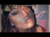 «Ирина Володченко» под музыку Fly Project - La musica (Radio Edit). Picrolla