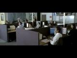 Знаки \ Signs (2008, короткометражка)